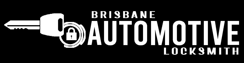 Brisbane Automotive Locksmith