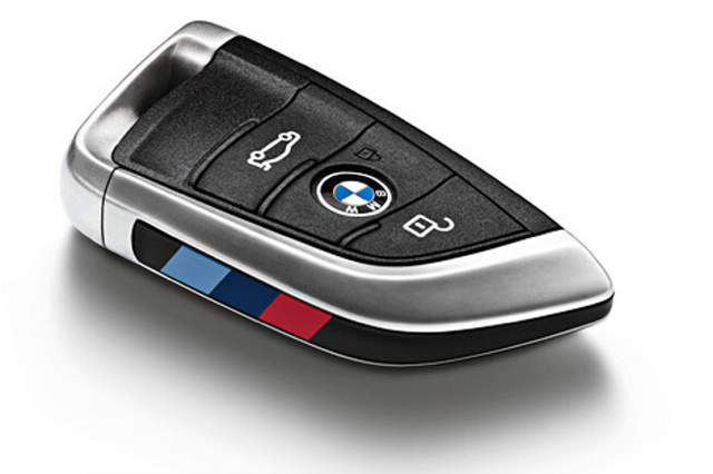 car key replacement services